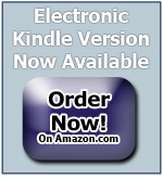 Order Electronic Kindle Version now on Amazon.com
